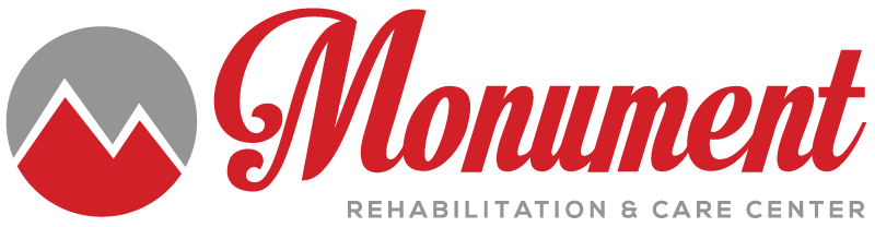 Monument Rehabilitation and Healthcare Center